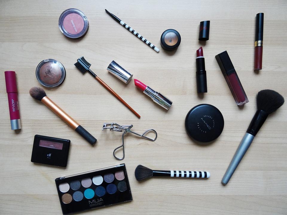 Démêler les secrets des cosmétiques biologiques ou « bio »