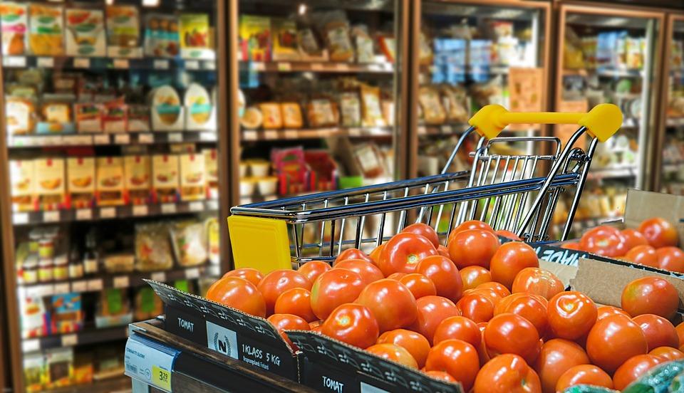 Comment payer les produits bio moins cher ?
