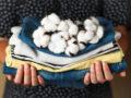 Les avantages et les intérêts de l'achat des textiles bio